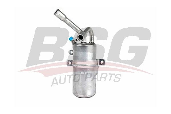 BSG 30-540-003 Klima Tüpü