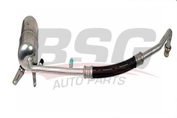 BSG 30-540-004 Klima Tüpü