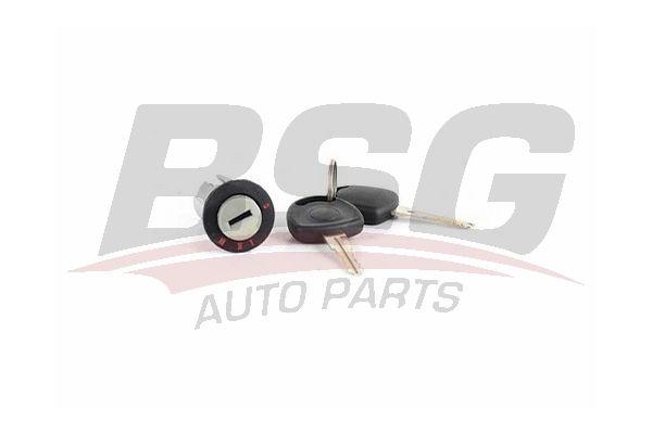 BSG 65-856-006 Kontak Anahtarı