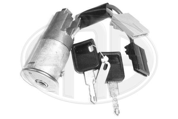 HELLUX HLC600073 Kontak Anahtarı