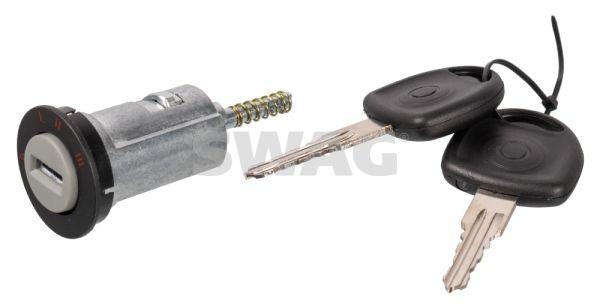 SWAG 99 90 2748 Kontak Anahtarı