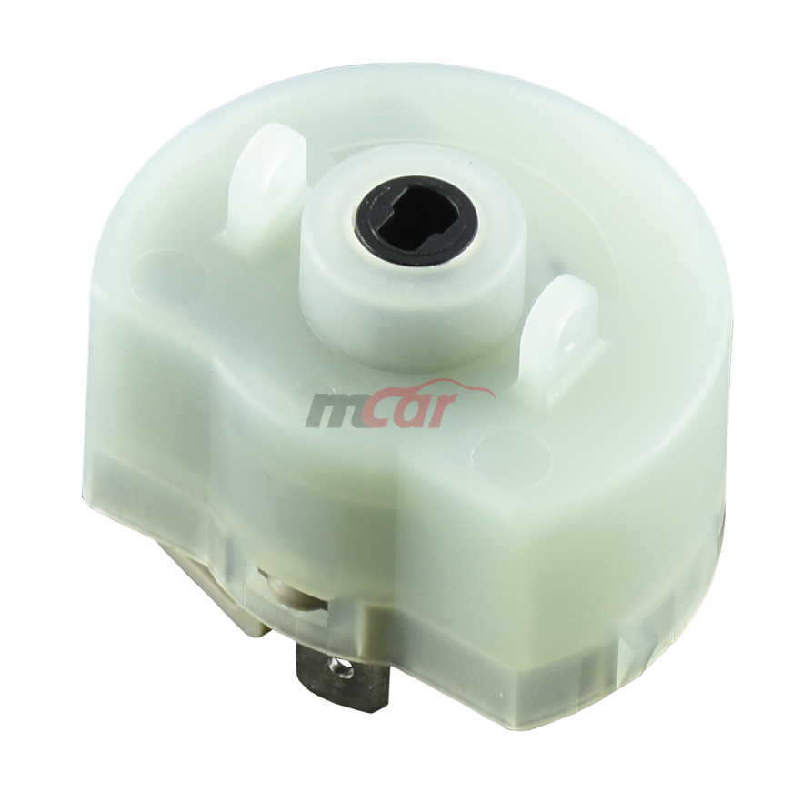 MCAR AN-2380 Kontak Termik