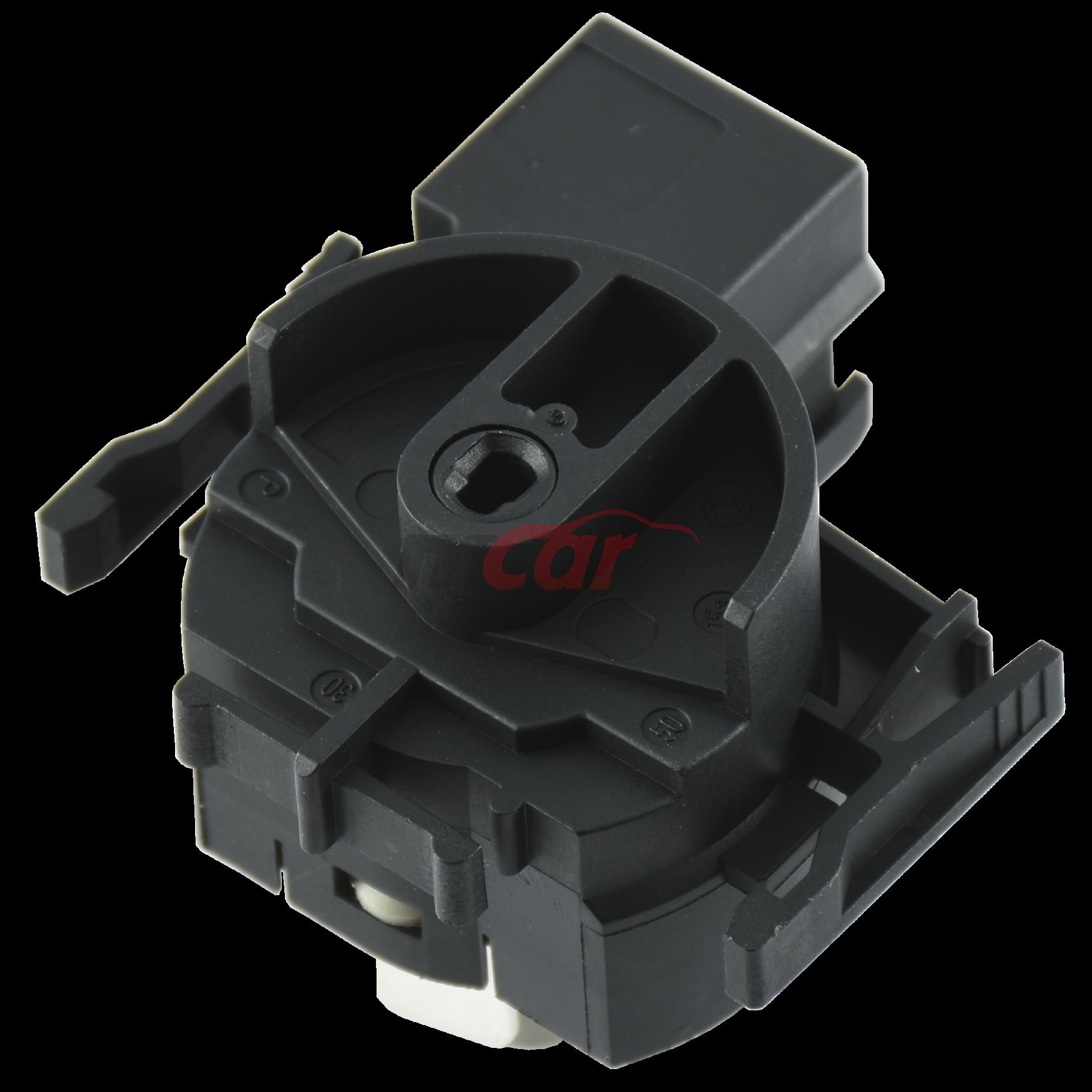 MCAR AN-2383 Kontak Termik