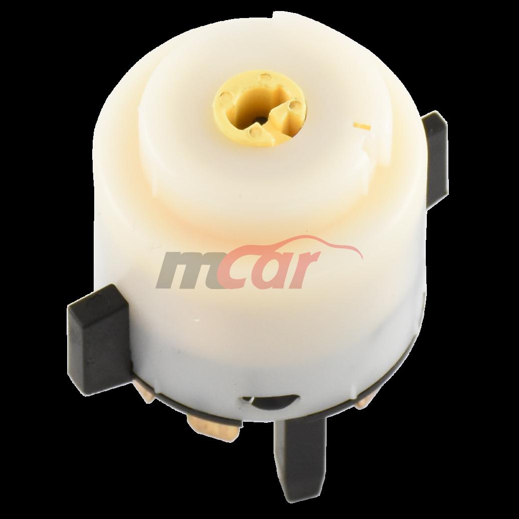 MCAR AN-2486 Kontak Termik
