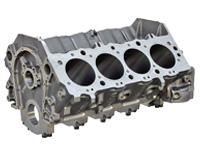 Motor Blok
