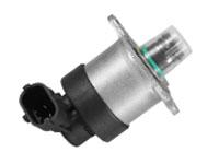 Yakıt Filtre Sensörü